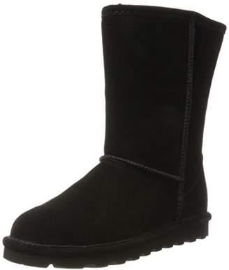 BearPaw Women's ELLE Short Fashion Boot