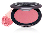 Tarina Tarantino Dollskin Cheek Blush - Feather