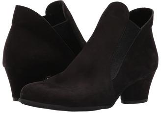 Arche - Musc Women's Shoes $445 thestylecure.com