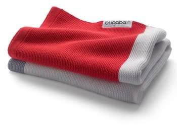 Light Cotton Blanket