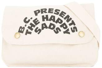 Bobo Choses The Happy Sads bag