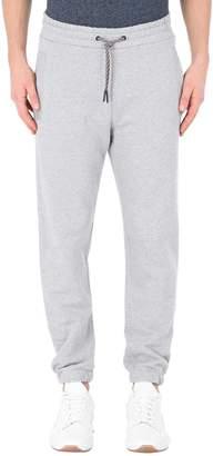 Tommy Jeans Casual pants - Item 13167515QJ