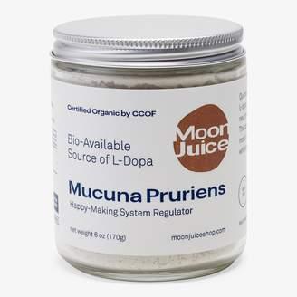 Moon Juice Mucuna Pruriens