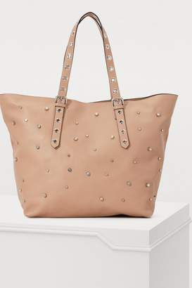 d5b798cbdf RED Valentino Bags For Women - ShopStyle UK