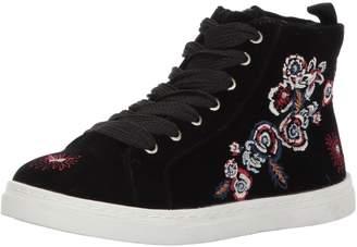 Dolce Vita Girls' Zowen Sneaker