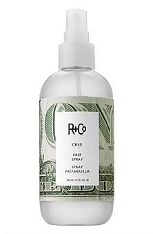 R+CO R +Co One Prep Spray