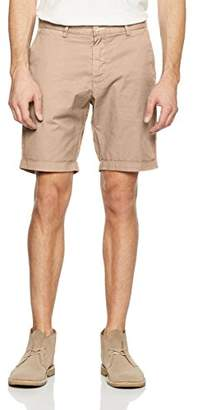 Gant Men's Regular Summer Shorts