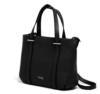 Lipault Paris Seine Nano Tote Bag