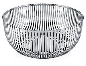 Fruit Basket, Medium