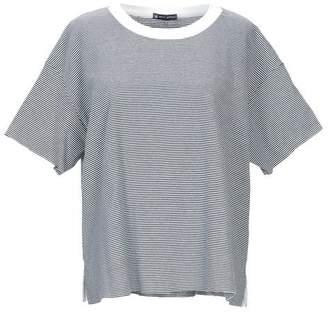 Petit Bateau T-shirt
