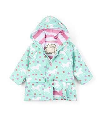 dafc54409 Hatley Clothing For Girls - ShopStyle UK