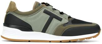 Tod's T sneakers