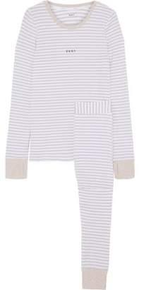 DKNY Modal-Blend Pajama Set