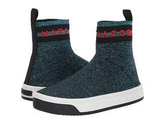Marc Jacobs Dart Sock Sneaker