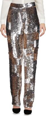 Chloé Casual pants - Item 13054364UX