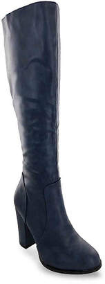 Michael Antonio Izzie Boot - Women's