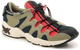 Asics GEL-Mai Sneaker - Men's