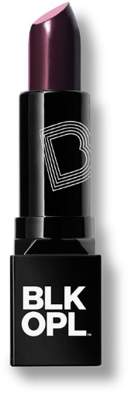 Black Opal Color Splurge Risque Creme Lipstick, Ebony Wine