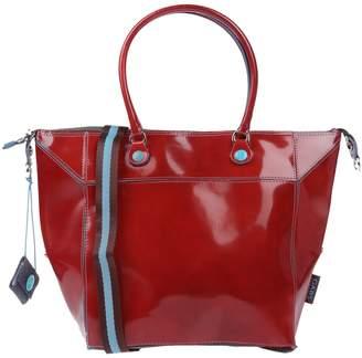 Gabs Handbags - Item 45413257IU