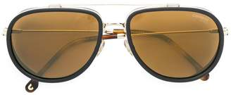 Carrera pilot sunglasses