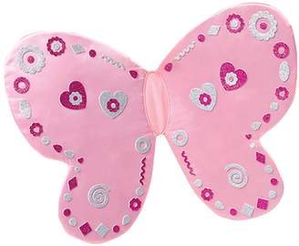 International Playthings Kidoozie Princess Fairy Wings