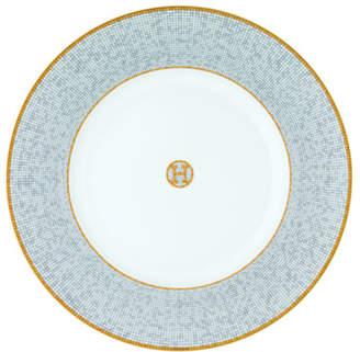 Hermes Mosaique au 24 Service Plate