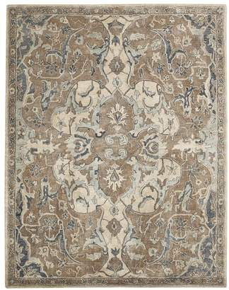 Pottery Barn Rugs Sale Shopstyle