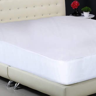 At Joss Main Protect A Bed Luxury Ed Hypoallergenic Waterproof Mattress Protector