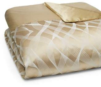 Gingerlily Rubans Duvet Cover, Queen - 100% Exclusive