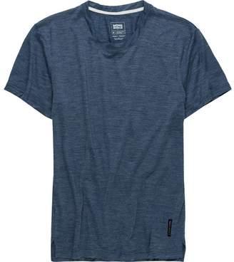 Mons Royale Huxley T-Shirt - Men's