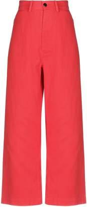 Bellerose Casual pants - Item 13379355XF