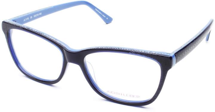 Sapphire Classics Eyeglasses