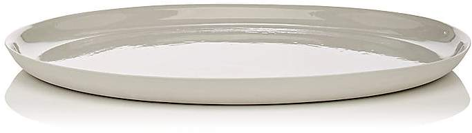 Nest Cheese Serving Plate