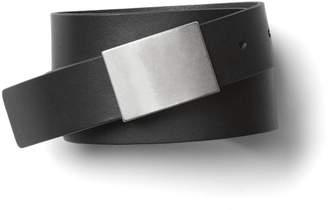 Gap Plaque belt