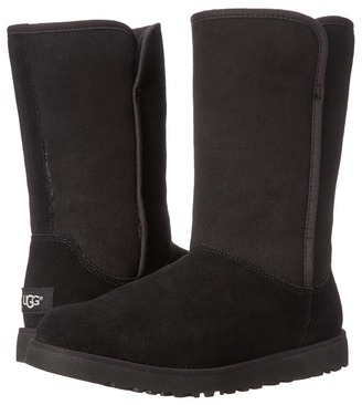 UGG Michelle $194.95 thestylecure.com