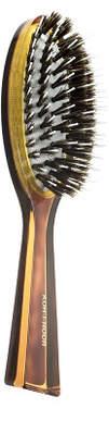 Koh-I-Noor Koh I Noor Jaspe Boar Bristle Pneumatic Brush