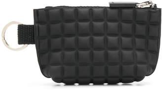 NO KA 'OI No Ka' Oi padded purse