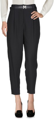 Marciano GUESS BY Casual pants - Item 13221856DA