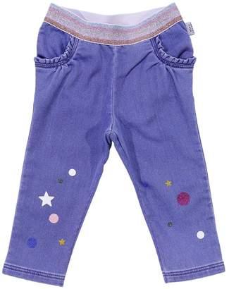 Marc Jacobs Pants Pants Kids