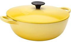 Le Creuset 3.25 Qt Soup Pot