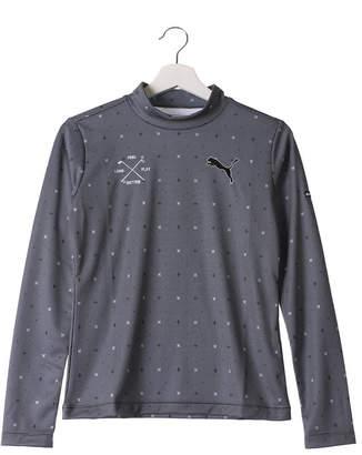 Puma (プーマ) - プーマ PUMA ゴルフ セットシャツ 923476 01