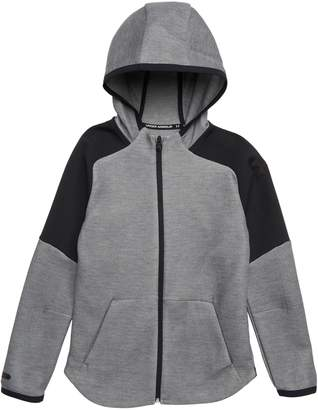 Under Armour Unstoppable Move Lite Hoodie
