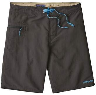 Patagonia Men's Wavefarer® Boardshorts - 19""