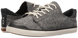 Reef Walled Low TX $55 thestylecure.com