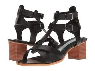 Matt Bernson KM Block Women's Sandals