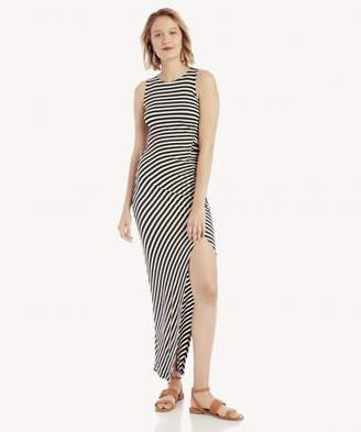 Sole Society Deandra Dress
