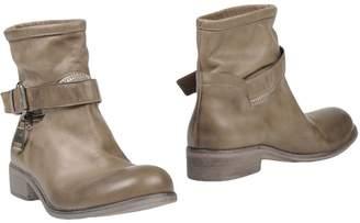 Elena Iachi Ankle boots - Item 11417033TD