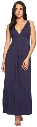 Tart Chael Maxi Women's Dress