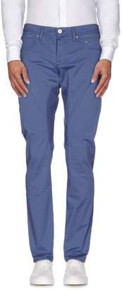 Siviglia Casual pants - Item 36842096AC