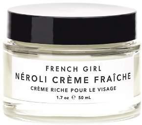 French Girl Néroli Crème Fraîche